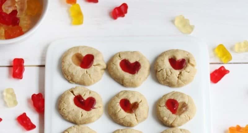 valentines food recipe - 13