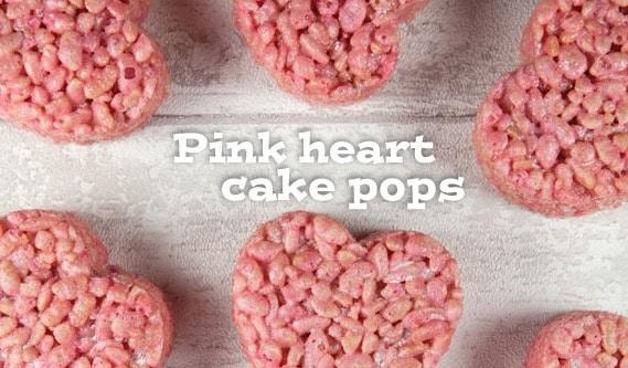 valentines food recipe - 5