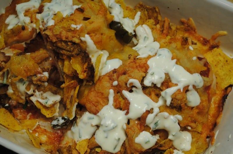 mexican-nacho-chicken-bake-recipe-1