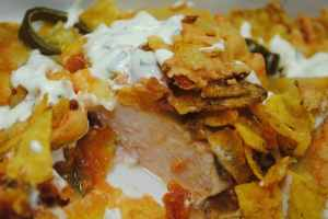 mexican-nacho-chicken-bake-recipe-2