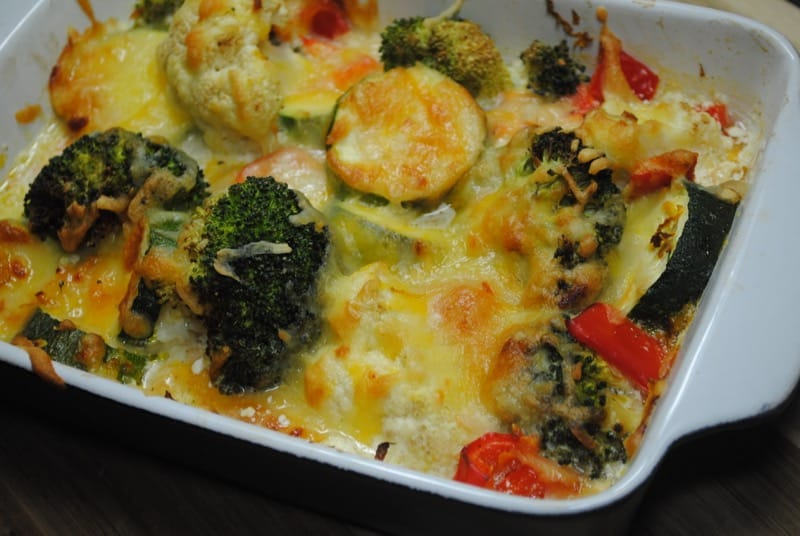 veggie-bake-recipe-student-3