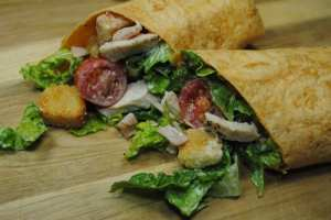 chicken-ceaser-wraps-1