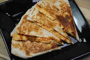 vegetarian-egg-and-salsa-breakfast-quesadilla-recipe-1