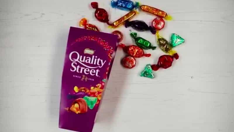 quality street 3