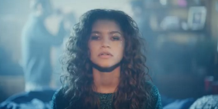 Drake Is Producing a TV Show for Zendaya That Sounds Nothing Like KC Undercover Sadly