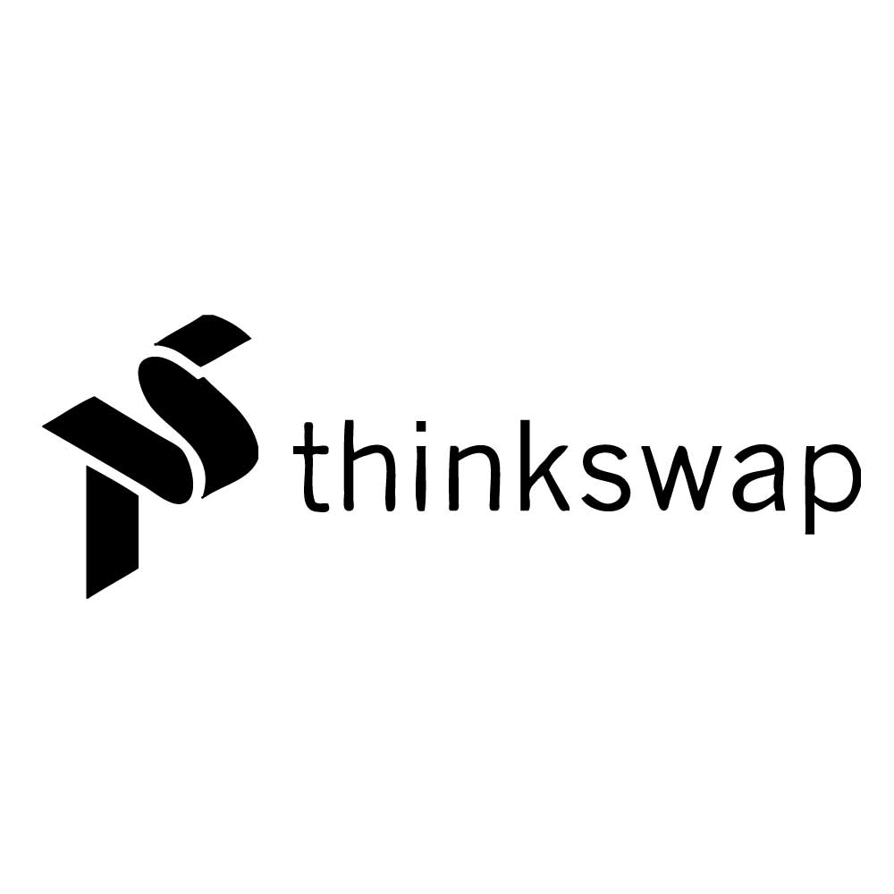 Thinkswap jobs · Curtin Students, earn cash for notes