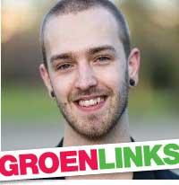 Greenleft