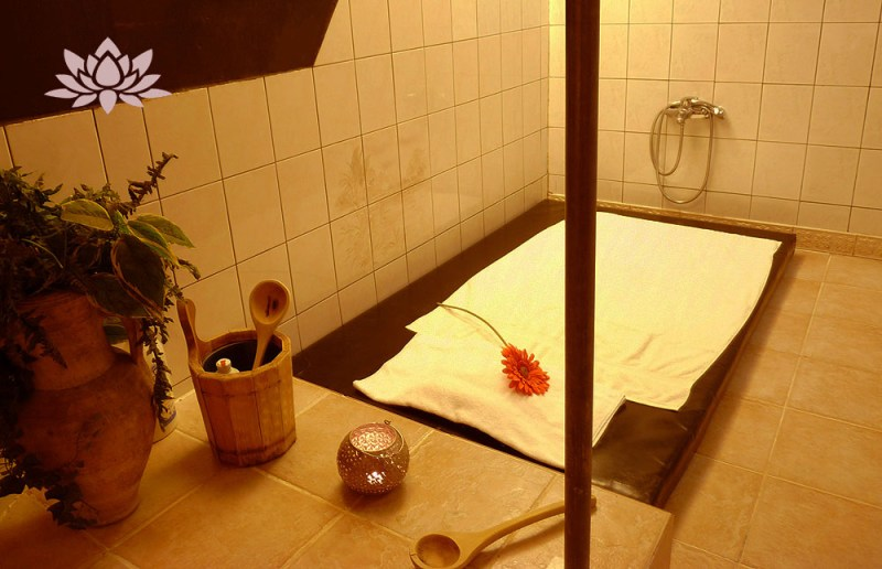 massagekamer-7