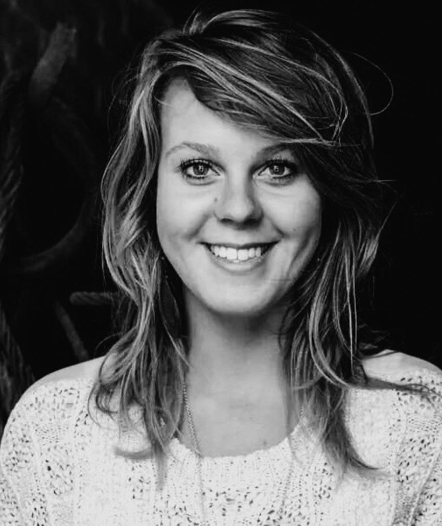 Interview Anja Holwerda: Medisch coördinator bootvluchtelingen