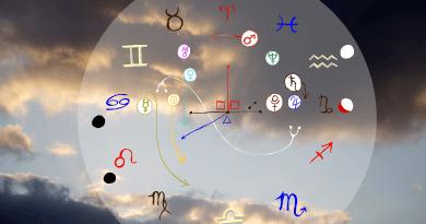 Studentenkrant's Summer Horoscopes