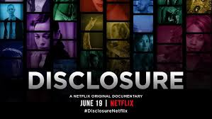 Problematic history of trans representation in Netflix's 'Disclosure' -  Insider
