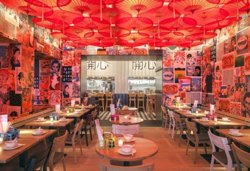 hhjj-restaurant01_small-778x534
