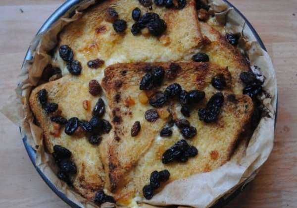 bread-butter-pudding-recipe-2-700x450