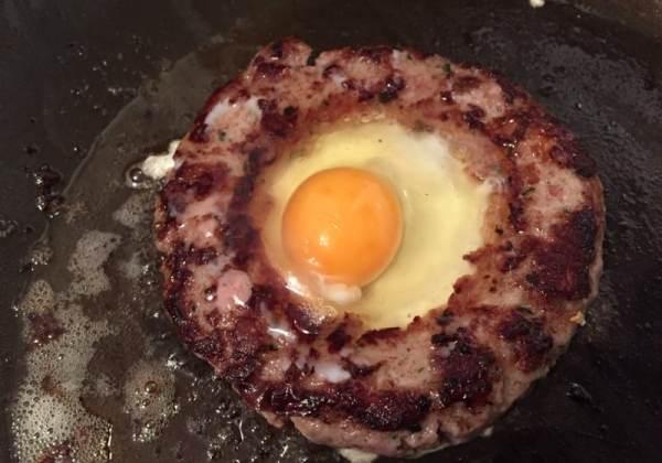 egg burger 2