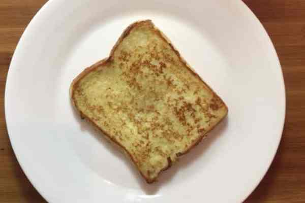 eggy-bread-french-toast-1