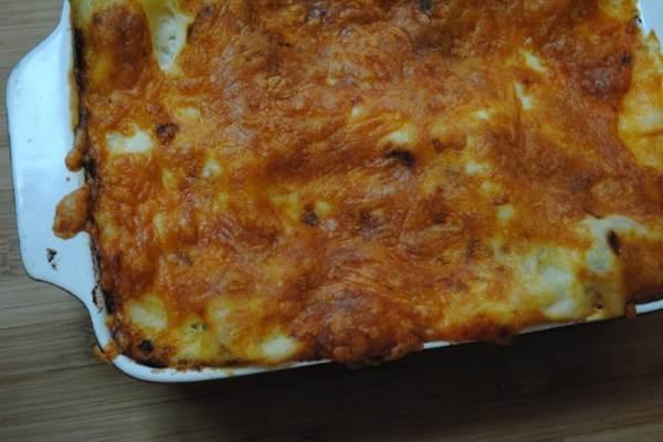 sausage-lasagna-2