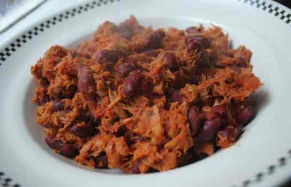 tuna-chilli-con-carne-recipe-7-700x450