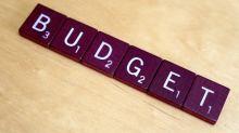 student-budget