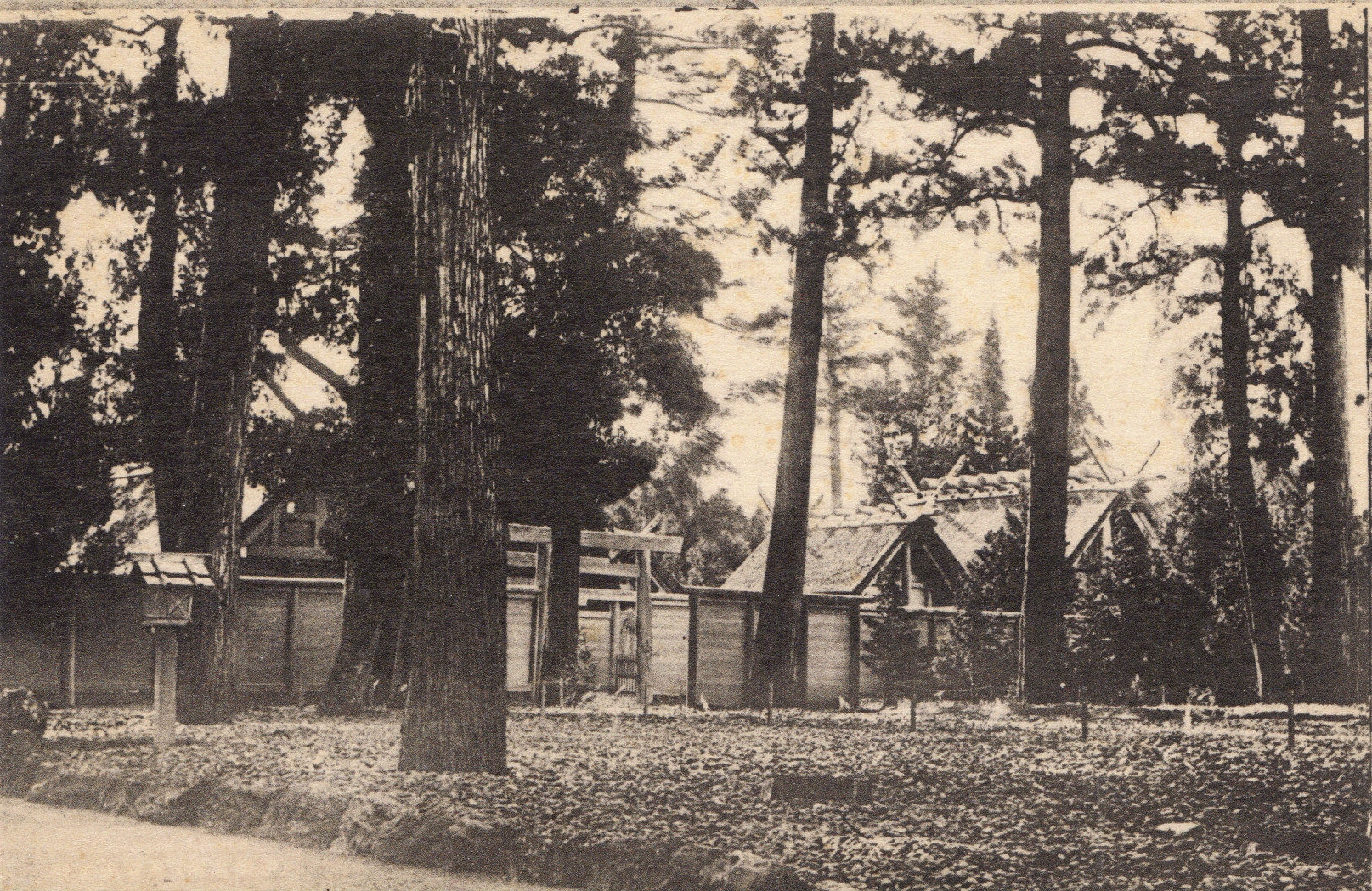 Meiji Restoration Maps And Pictures