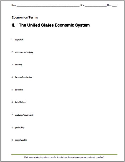 NEW ELASTICITY QUESTIONS PDF