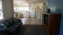 Student Homes Accommodation Kelvin Grove