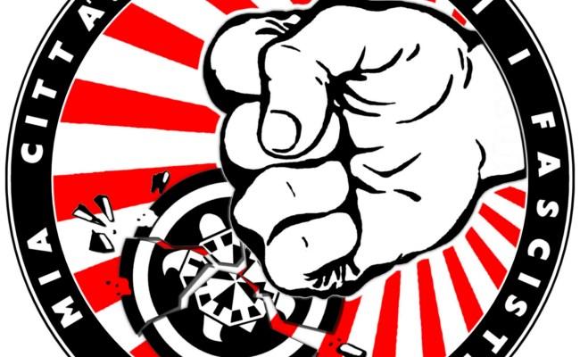 Antifascismo Studenti Autorganizzati Campani