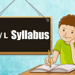 Downlaod new A Level Syllabuses – Physics, Chemistry, Biology…