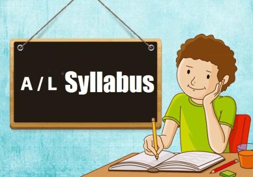 AL-Syllabus-studentlanka