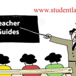 Teacher-guides