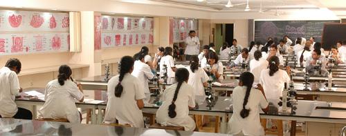 Manipal Medical University