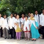 Sri Lanka Medical Council on Private Medical Schools: on SAITM?