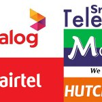 mobile-service-providers-sri-lanka-photo-collage