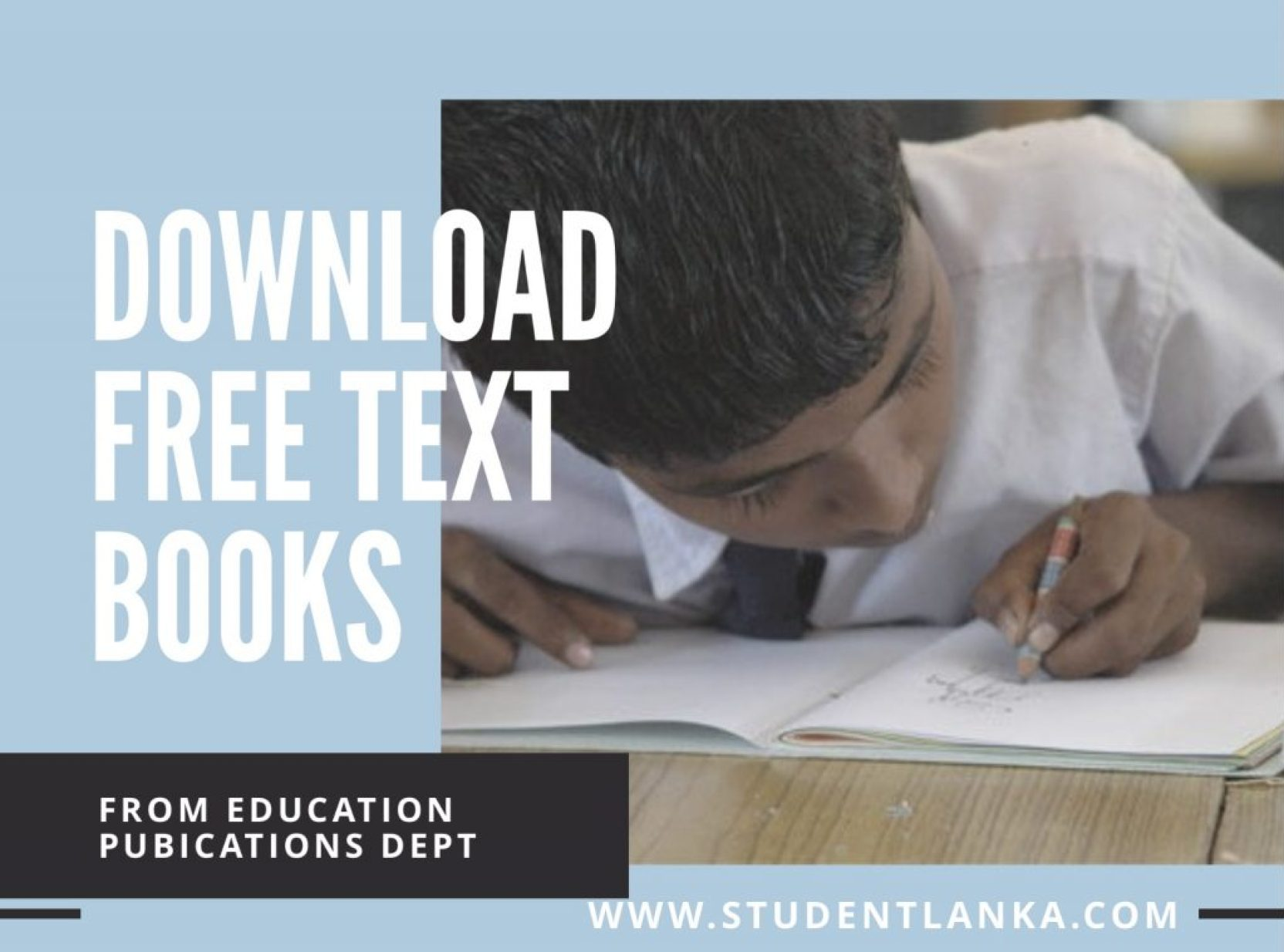 Download text books