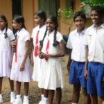 Grade 5 Scholarship 2012 results and cut off marks released