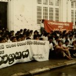 Should Sri Lanka need Private Universities? – Example from UK system