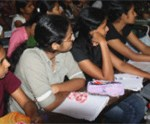 2014 A/L Tuition classes – Biology, Physics, Chemistry, other subjects