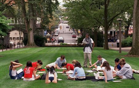 usa-university-students
