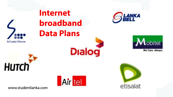 internet-boradband-data-plans
