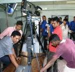 Mechatronics Engineering courses, degrees in Sri Lanka