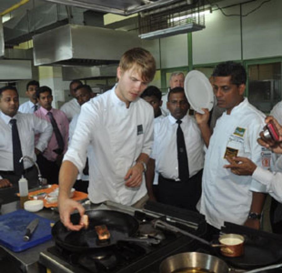 House Wiring Jobs In Sri Lanka