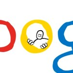 Google Good to Know campaign: safety and privacy on internet