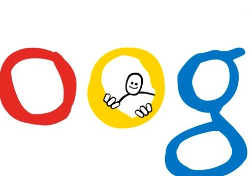 google good to know