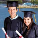 Study in Sri Lanka: Universities, Courses, Scholarships