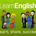 english-learn