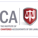 Charterered Accountants of Srii Lanka