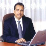 A/L Economics Video lessons by Bandara Dissanayake @ Sirasa A3 TV