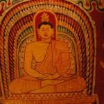 Buddhism on social media: facebook, twitter, flickr, blogs