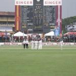 Ananana Nalanda Big Match