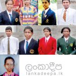 OL 2013 Best Restults Students