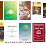 Download-Buddhist-books